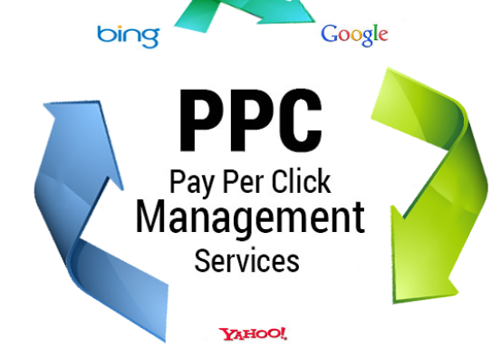 cropped-pay-per-click-management.png